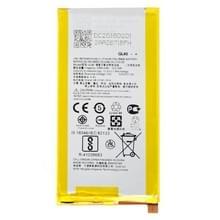 3300mAh Li-polymeer batterij GL40 voor Motorola Moto Z Play / XT1635 / XT1635-01 / XT1635-02 / XT1635-03