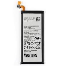 3300mAh Li-polymeer batterij EB-BN950ABE voor Samsung Galaxy Note 8 / N9500 / N950A / N950F / N950T / N950V