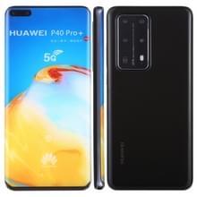 Kleurenscherm niet-werkend Fake Dummy Display Model voor Huawei P40 Pro+ 5G (Zwart)