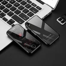 MELROSE S9 Plus  1 GB + 8 GB + 32 GB TF  Fingerprint identificatie  2 45 inch  Android 7.0 MTK6737 Quad Core tot maximaal 1 5 GHz  steun Bluetooth / WiFi  netwerk: 4G(Black)