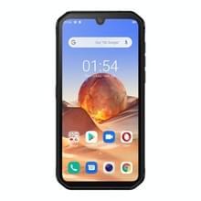 [HK-magazijn] Blackview BV9900E Rugged Telefoon  6GB+128GB  IP68/IP69K Waterproof Dustproof Shockproof  Quad Back Camera's  4380mAh batterij  side-mounted fingerprint identification  5.84 inch Android 10.0 MTK6779V/CE Helio P90 Octa Core tot 2 2 GHz  NFC