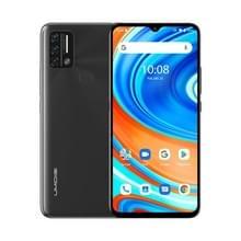 [HK Magazijn] UMIDIGI A9  Contactloze infraroodthermometer  3 GB + 64 GB  drievoudige achteruit-camera's  5150 mAh-batterij  gezichts-ID en vingerafdrukidentificatie  6 53 inch Android 11 Mediatek Helio G25 Octa Core tot 2 0 GHz  netwerk: 4G  OTG (zwart)