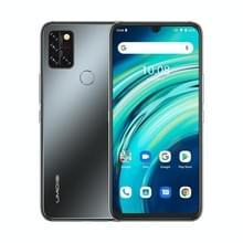 [HK Magazijn] UMIDIGI A9 Pro  Contactloze infraroodthermometer  8 GB + 128 GB  Quad-camera's aan de achterkant  4150 mAh-batterij  gezichts-ID en vingerafdrukidentificatie  6 3 inch Android 11 Mediatek Helio P60 Octa Core tot 1 8 GHz  netwerk: 4G  OTG (zw