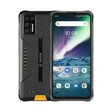 [HK Magazijn] UMIDIGI BISON GT Rugged Phone  64MP Camera  8GB+128GB  IP68/IP69K Waterdicht Stofdicht Schokbestendig  Quad Back Camera's  5150mAh Batterij  Vingerafdruk Identificatie  6.67 inch Android 10 MTK Helio G95 Octa Core tot 2.05GHz  OTG  NFC  Netw