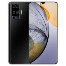 TC033-X60 Pro  1GB+8GB  6 3 inch Waterdrop Scherm  Gezichtsidentificatie  Android 5.1 MTK6580 Quad Core  Netwerk: 3G (zwart)