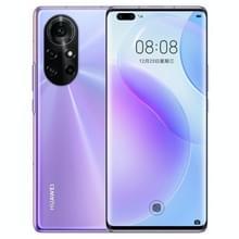 Huawei nova 8 Pro 5G BRQ-AN00  8GB+128GB  China-versie  Quad Back-camera's  in-screen vingerafdrukidentificatie  4000mAh-batterij  6 72 inch EMUI 11.0 (Android 10) HUAWEI Kirin 985 Octa Core tot 2 58 GHz  Netwerk: 5G  OTG  NFC  Geen ondersteuning google p