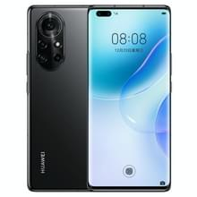Huawei nova 8 Pro 5G BRQ-AN00  8GB+256GB  China Version  Quad Back Camera's  In-screen Fingerprint Identification  4000mAh Battery  6.72 inch EMUI 11.0 (Android 10) HUAWEI Kirin 985 Octa Core tot 2.58GHz  Network: 5G  OTG  NFC  Not Support Google Play (Bl