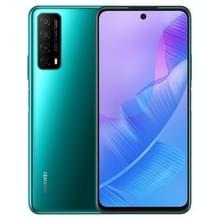 Huawei Geniet van 20 SE 4G PPA-AL20  4GB+128GB  China-versie  driedubbele camera's aan de achterkant  5000mAh-batterij  vingerafdrukidentificatie  6 67 inch EMUI 10.1 (Android 10.0) HUAWEI Kirin 710A Octa Core tot 2 0 GHz  netwerk: 5G  OTG  geen ondersteu
