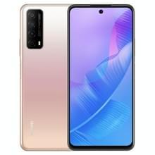 Huawei Geniet van 20 SE 4G PPA-AL20  8GB+128GB  China-versie  driedubbele camera's aan de achterkant  5000mAh-batterij  vingerafdrukidentificatie  6 67 inch EMUI 10.1 (Android 10.0) HUAWEI Kirin 710A Octa Core tot 2 0 GHz  netwerk: 5G  OTG  geen ondersteu