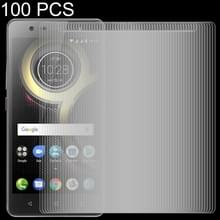 100 stuks 0 26 mm 9H 2.5D getemperd glas Film voor Lenovo K8 Plus