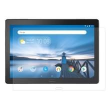 ENKAY HD Screen Protector voor Lenovo Tab P10 10 1 Inch