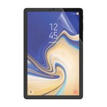 ENKAY PET HD Screen Protector voor Galaxy Tab S4 10.5 2018 T830 / T835 10 5 inch