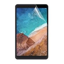 ENKAY de beschermer van het scherm van de HD van het huisdier voor Xiaomi Mi Pad 4 8 inch