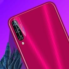 Gehard glas terug camera lens film voor Huawei Honor spelen 3