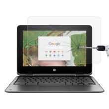 Laptop scherm HD getemperd glas beschermfolie voor HP legt x360 11 G1 EE 11.6 duim