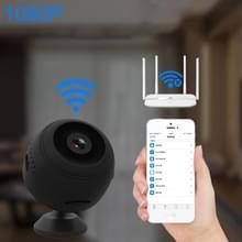 V1 1080P WiFi IP actie Camera Mini DV  de opsporing van de motie van de steun & infrarood nachtzicht & TF kaart