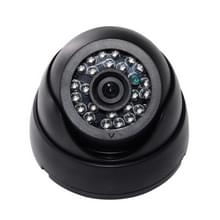 WQ-7005 24 LED Lights Conch Camera (zwart)