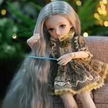 Originele Xiaomi Monst DIY decoratieve afbeelding Lolita pop speelgoed