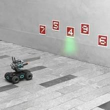 STARTRC 1105731 speciale visuele identificatiekaart Shooting target set voor DJI RoboMaster S1
