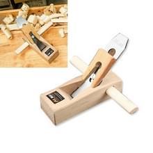 180mm DIY Planer hout Planer houtbewerking handgereedschap
