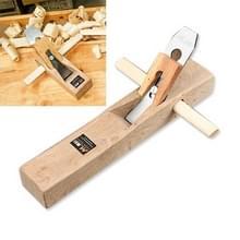 350mm DIY Planer hout Planer houtbewerking handgereedschap