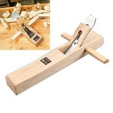 400mm DIY Planer hout Planer houtbewerking handgereedschap