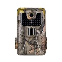 HC-900A Outdoor Waterproof Wild Animal Infrarood Tracking Hunting Trail Camera