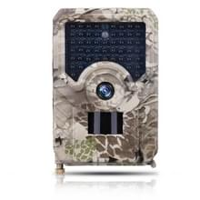 PR-200 IP54 waterdichte IR nachtzicht beveiliging jacht Trail camera  120 graden groothoek  100 graden PIR detectiehoek