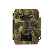S990 3MP IP54 waterdicht IR nachtzicht beveiliging jacht Trail camera  Sunplus 5330 programma  52 graden groothoek  90 graden PIR-detectiehoek