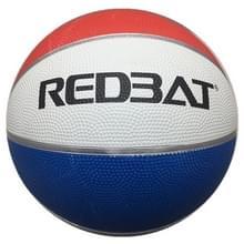 5 rubberen basketbal voor tieners