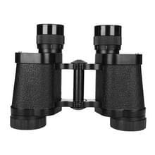 8 x 30 62 Type draagbare professionele High-Definition Binocular Telescope