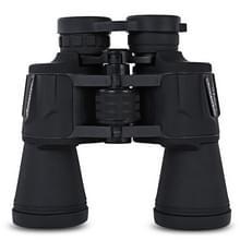 Maifeng 20 x 50 waterdichte HD High Times buiten verrekijker telescoop