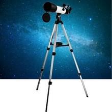 CF 90500 (500 / 90mm) monoculaire buitenruimte astronomische telescopen met statief