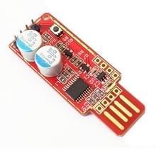 USB-Hardware Watchdog zonder toezicht operatie Crash automatische Reset Module herstellen voor Mining spel  station-gratis anti-aanval