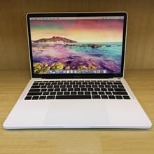 Kleurenscherm niet-werkende nepdummy-displaymodel voor Apple MacBook Pro 12 inch (Wit)