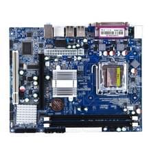 Geïntegreerd Dual-core  Quad-core Intel G41-775 DDR3 Desktop Computer moederbord geluid Dsplay netwerk