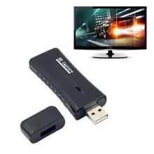 FSC USB 2.0 HDMI HD Video Capture Card Device