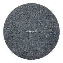 Originele Huawei back-up opgeslagen data mobiele harde schijf