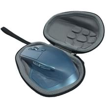 Draagbare EVA Mouse opbergdoos Bescherm tas voor Logitech MX Master/MX Master 2S Mouse