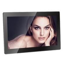 15 6 inch LCD Display Digital Photo Frame  RK3188 Quad Core Cortex A9 tot 1 6 GHz  Android 5.1  1 GB + 8 GB  steun WiFi & Ethernet & Bluetooth & SD Card & 3.5 mm Jack