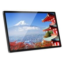 32 inch LCD-scherm digitale fotolijst  RK3399 Dual-Core A72 + Quad-Core A53 tot 2 0 GHz  Android 6 0  2GB + 16GB  ondersteuning WiFi & Ethernet & Bluetooth & SD-kaart & 3 5 mm jack