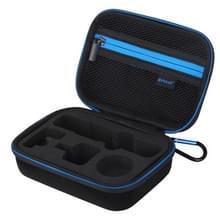 PULUZ opslag harde shell vervoeren reistas voor DJI OSMO Pocket en accessoires  grootte: 16cm x 12cm x 7cm