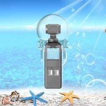 PULUZ 61m onderwater waterdichte behuizing duik Case cover voor DJI osmo Pocket