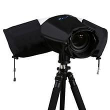 PULUZ komen Cover Case for DSLR & SLR camera 's