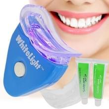 Tooth tools witter maken tanden snel