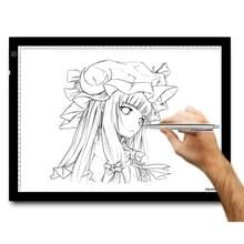 Huion A3 23 5 inch Tattoo Tracing licht tabel LED Light Box