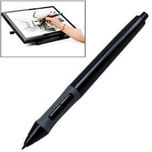 Huion PEN-68 Professional Wireless Graphic Drawing Replacement Pen for Huion Graphic Drawing Tablet(Black)