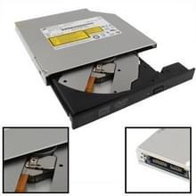 HLGT32N draagbare Laptop Notebook 12.7mm Optische DVD / CD herschrijfbare Drive (SATA)