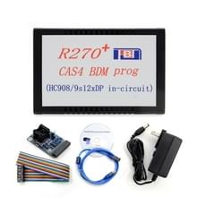 R270+ V1.20 BDM Programmeur voor BMW CAS4