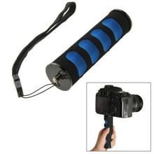 Handheld Stabilisator Gimbal Steadicam voor Camera  Lengte: ongeveer 12.3 cm
